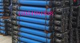 出售DW20-300/100x单体液压支柱