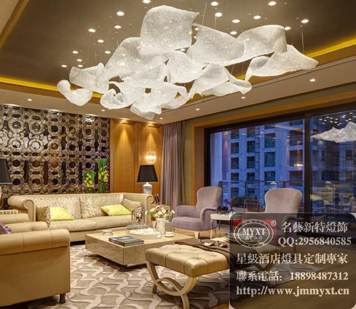 半岛酒店工程,深圳福田香格里拉酒店工程