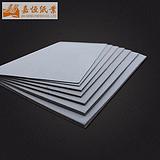 全灰板纸 造纸厂家直销  1200g灰板纸 复合 高档硬纸板