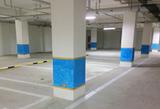 供应北京门头沟区划车位线专业安装铸铁挡车器68605767