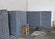 耐磨合金堆焊条