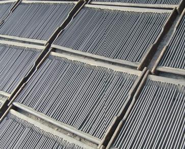 合金耐磨堆焊条