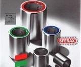 出售SFERAX