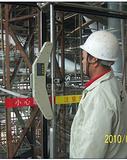 多通道预应力钢丝绳测力仪深圳拉力测试仪厂家