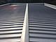 西安铝镁锰板 金属屋面