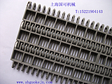 【上海高品质蓄电池塑料网带哪里买】 620平格网带最新价格