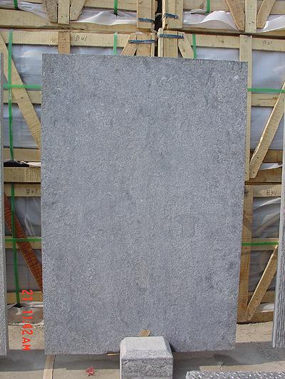 青石板厂家 青石板价格 青石板铺装 青石板批发 青石板采购