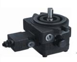供应VP1-12F-A3变量叶片泵