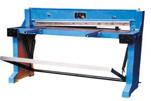 裁/剪板机 折弯机 脚踏/自动/手动/剪板机 精密/数控/