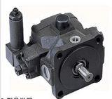 供应VP3-30-A3高压变量叶片泵