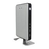 呼叫中心工厂办公酒店客房电脑 支持虚拟化技术 低成本省电
