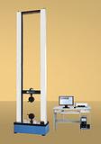 微机控制环刚度试验机-塑料管试验机