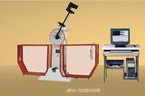 JBW系列微机控制冲击试验机