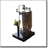 河南泵式燃气加臭装置厂家,燃气加臭装置报价,燃气自动加臭装置价格