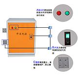 大功率开关电源,工业开关电源,水冷开关电源,爆款热销