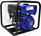 小型自吸水泵价格