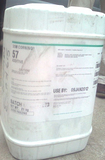 水性涂料抗缩孔抗刮伤助剂DC-57