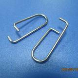 镀锌、镀镍挂钩|弹簧钢线钩子