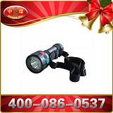手电筒式信号灯,手电筒式信号灯特点