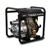 自吸水泵30米