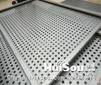 304不锈钢冲孔板厂家【滤清设备专用不锈钢板网】不锈钢板冲孔网