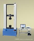 供应WDW系列微机控制电子拉力试验机