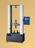 供应人造板试验机(MWD-10B)(图)