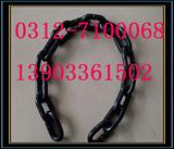 13*36mm起重链条工厂用-起重链条大量现货