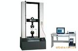 供应WDW系列微机控制电子万能试验机