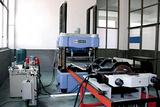 微机控制压剪试验机,大型压力机