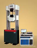 供应WAW-600微机控制万能试验机