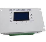 ZBQ-3TE 低压电磁起动器综合保护装置