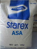 Starex ASA WR-9100