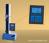 LDW系列数显式电子拉力试验机