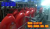 洗衣液加工生产设备--洗衣液制造生产线,免费培训操作,免费提供配