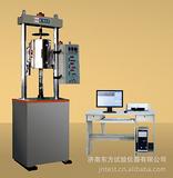 RDL系列高温蠕变松弛试验 首选济南东方试验仪器有限公司