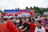 广州开业策划,广州庆典策划供应商,广州庆典报价,广州庆典公司推荐
