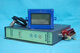 WGZB-HWE微电脑控制高压馈电综合保护器-价格最低质量可靠