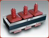 JSZW3-6KV 10KV电压互感器-价格最低质量可靠