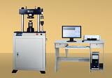 YAW-微机控制抗折抗压试验机