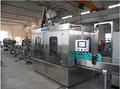 上海专门做大型机械设备出口报关的公司有哪些