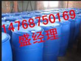 晋城醇酸树脂厂家直销,诚招2015年代理商