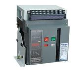 SYA-1600智能型万能断路器18879983199