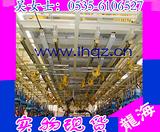 20-30kg弹簧平衡器配件报价【弹簧平衡器厂家】上海
