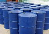 长治醇酸树脂专业生产厂家,醇酸树脂最新报价
