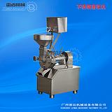 广州磨浆机全不锈钢磨浆机厂家
