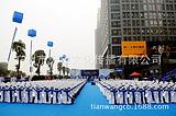 广州经销商会议策划_广州开业庆典策划公司