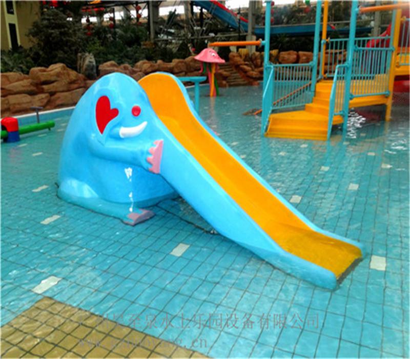水上游艺设施价格_供应儿童水上乐园设备/儿童戏水