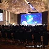 舞台搭建—广州舞台搭建