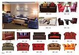苏州酒店餐桌餐椅家具、苏州餐厅家具、苏州火锅台 苏州宴会桌椅